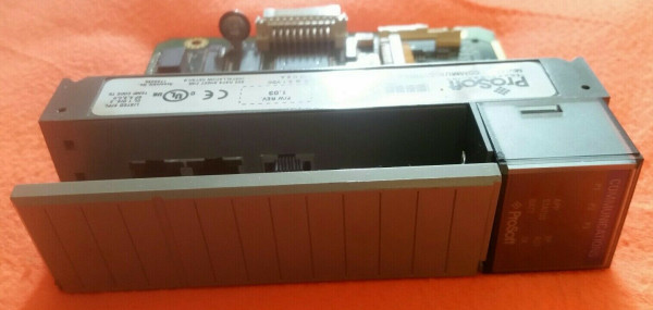 PROSOFT 3100-MDA4 Monitor Module