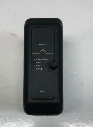 EMERSON KJ3225X1-BA1 12P4174X052 Power Supply