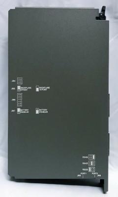 PROSOFT 3100-MCM Communication Module