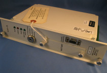 HONEYWELL MC-PDIY22 80363972-150 Digital Input 24 Vdc
