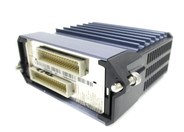 FOXBORO AD916AE FBM203 PLC Module