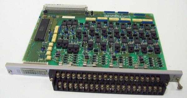 SIEMENS 505-4532 Output Module