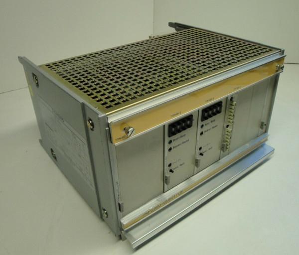SIEMENS 7UT5131-5CB01-1BA0/KL Digital Output Module
