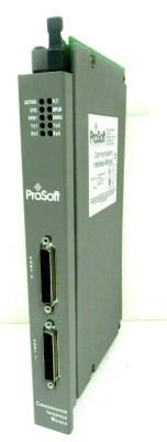 PROSOFT 3100-INUSA Servo Control Module