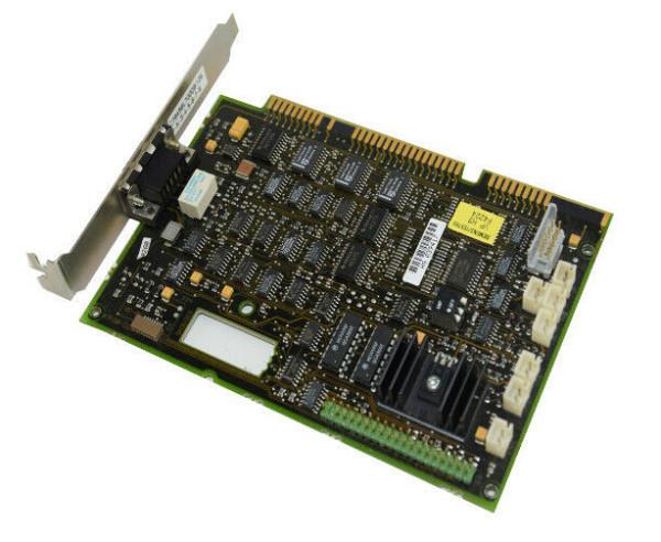 SIEMENS C79-458-L7000-B315 PC Card