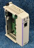 PROSOFT MVI69-MNET Communication Module