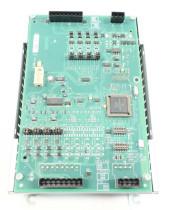 SIEMENS 549-214 Analog Module