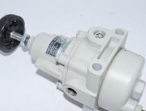 FOXBORO B0123HE Control Module