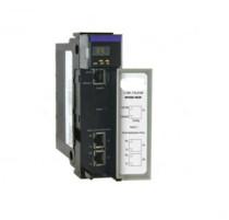 PROSOFT MVI56E-MNETR Interface Module