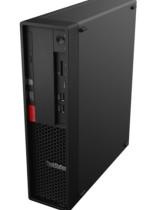 Lenovo D330 Power Module