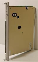 SIEMENS 505-6108A Analog PLC Card