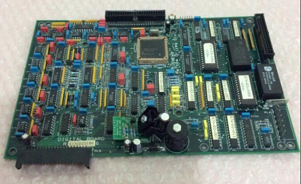 SIEMENS R15E02A186 PLC controllers