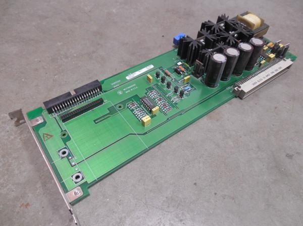 WESTINGHOUSE 3A99132G01 PLC Processors