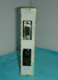 WESTINGHOUSE 1C31197G05 Analog Input Module