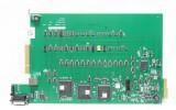WESTINGHOUSE 5X00270G01 Circuit Board