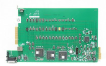WESTINGHOUSE 5X00270G01 Circuit Board