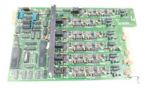 WESTINGHOUSE 7379A21G01 Circuit Board