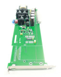 WESTINGHOUSE 3A99132G02 Power Supply Board