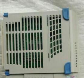 WESTINGHOUSE 5X00622G01 PLC MODULE