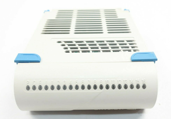 WESTINGHOUSE 5X00070G01 Analog Input Module