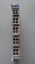WAGO 750-552 2-channel analog output