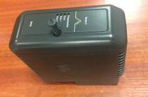 EMERSON KJ1501X1-BB1 12P0678X032 Power Supply