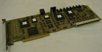 WESTINGHOUSE 3A99158G01 I/O Interface Module