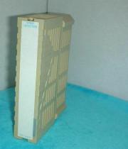 WESTINGHOUSE 1C31192G01 Control PLC