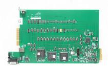 WESTINGHOUSE OVATION 5X00300G01 Module