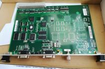 WOODHEAD SST-PFB3-VME-2 PCI CONTROLLER