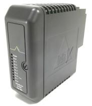 EMERSON KJ3001X1-BJ1 12P0555X152 Digital Output Module