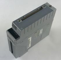 YOKOGAWA AAR145-S03 S1 Input Module