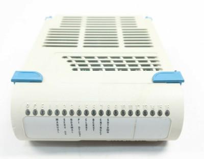 WESTINGHOUSE 1C31194G01 Ovation Control Module