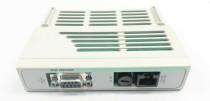 WESTINGHOUSE PLC Module 1C31197G01