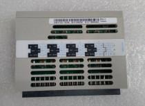WESTINGHOUSE 5X00121G01 PLC MDOULE