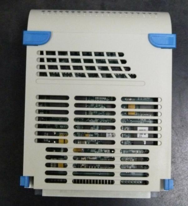 WESTINGHOUSE 1C31233G04 Input Module