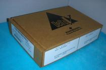 EMERSON KJ3204X1-BK1 SE4002S1T2B6 DeltaV digital output module