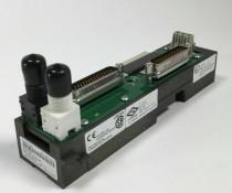 EMERSON KJ3001X1-BA1 12P0549X112 Analog Input Module