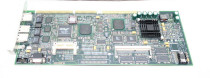 WESTINGHOUSE 5X00058G01 Analog Input Module