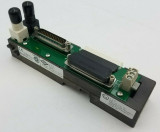 EMERSON KJ4001X1-NA1 12P3373X022 PLC Module
