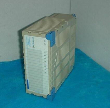 WESTINGHOUSE 5X00109G02 Analog input module