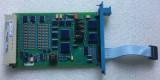 HONEYWELL FC-SAI-1620m V1.2 Analog Input Module