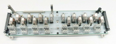 WESTINGHOUSE 1C31223G01 PCB Board