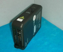 EMERSON KJ4005X1-BC1 Communication Module