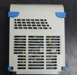 WESTINGHOUSE 1C31189G01 Speed Detector Module