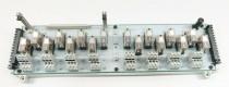 WESTINGHOUSE 1C31238H01 CONTROL MODULE