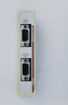 WESTINGHOUSE 1C31169G02 Controller Module