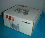 ABB 2050RZ23002B Modcell Module