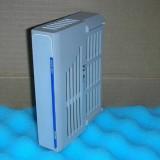 WESTINGHOUSE 1C31116G04 Analog Input Module