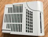 WESTINGHOUSE 5X00119G01 Input Module